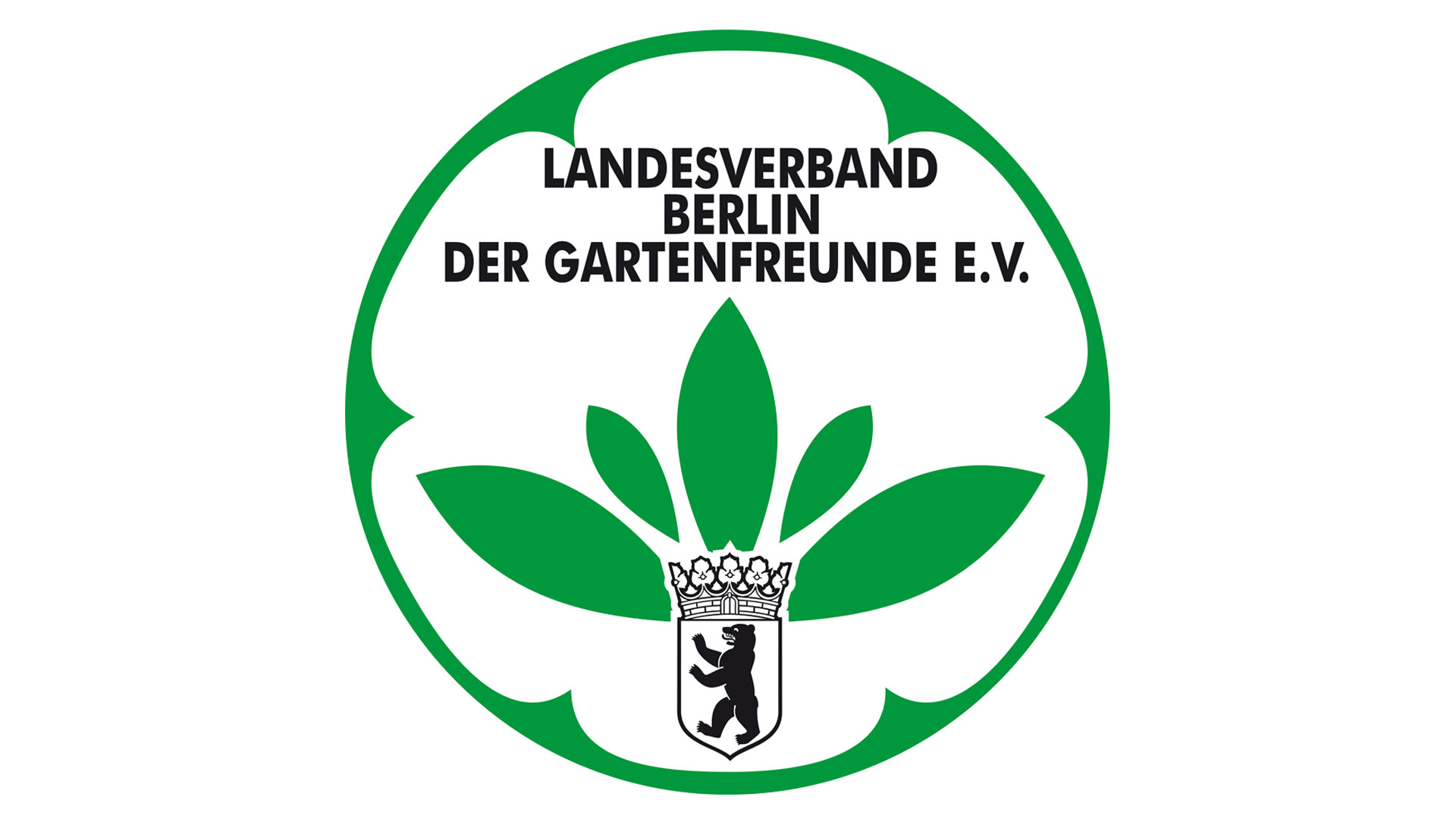 Landesverband Berlin der Gartenfreunde