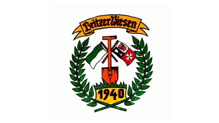 Gründungswappen DKGA Britzer Wiesen e.V.